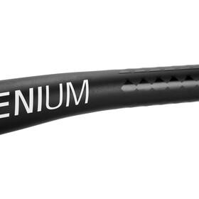 Sixpack Millenium 785 Lenker Ø35mm black